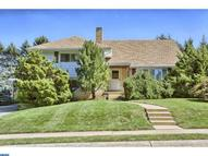 2312 Lasalle Dr Reading PA, 19609