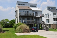 1849 New River Inlet Rd North Topsail Beach NC, 28460