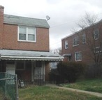 327 Walnut St Clifton Heights PA, 19018