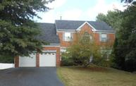 2803 Ander Ct Bowie MD, 20716