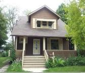 6623 30th Avenue Null Kenosha WI, 53142