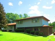 13101 Nutmeg Ridge Drive Plymouth IN, 46563