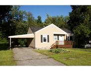 74 Tory Fort Ln Worcester MA, 01602