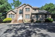 128 Pension Road Manalapan NJ, 07726