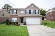 3002 Gale Ct Spring Hill TN, 37174