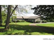 4500 State Route 41a Skaneateles NY, 13152