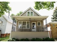3636 North Nordica Avenue Chicago IL, 60634
