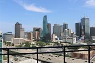 2200 Victory Avenue #2102 Dallas TX, 75219