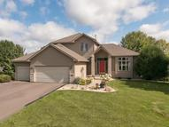9348 Tewsbury Gate Maple Grove MN, 55311