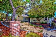 144 Viking Ct Soquel CA, 95073