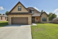 13281 Lazy Ln Willis TX, 77318