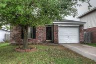 941 Leadenhall Cir Channelview TX, 77530