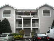 3030 Marsh Winds Circle Unit 302 Southport NC, 28461
