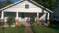 1090 King Edward Ave Se Cleveland TN, 37311