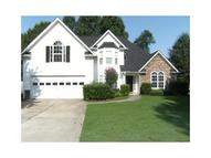 3208 Grandiflora Place Powder Springs GA, 30127