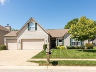 18815 Edwards Grove Dr Noblesville IN, 46062