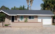 10391 Cypress Ave Riverside CA, 92505
