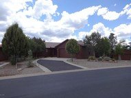 4781 Stagecoach Trail Show Low AZ, 85901