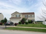 6216 Pond View Dr Matteson IL, 60443