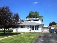 4532 West 87th Place Hometown IL, 60456