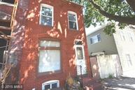 713 Clinton St Baltimore MD, 21224
