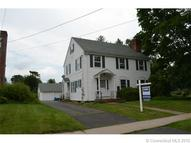 24 Laurel Ave Windsor CT, 06095