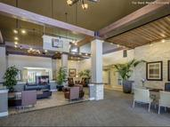 Club Palisades Apartments Federal Way WA, 98003