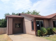 214 Suttonwood Dr Fort Worth TX, 76108