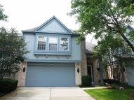 722 Alsace Circle Buffalo Grove IL, 60089