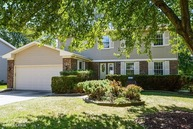 344 Waxwing Avenue Naperville IL, 60565