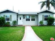 3428 W 186th St Torrance CA, 90504
