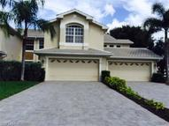 14630 Glen Cove Dr 103 Fort Myers FL, 33919