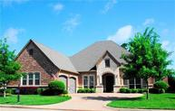 2605 Featherstone Court Arlington TX, 76001