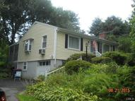 20 Valley View Road Monroe CT, 06468