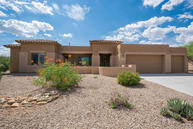 12633 N Red Eagle Drive Oro Valley AZ, 85755