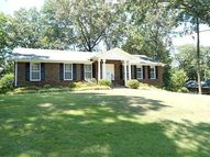 3316 Burning Tree Drive Hoover AL, 35226