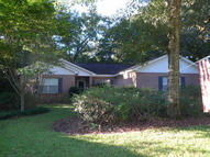 12275 Nanwood Drive Foley AL, 36535