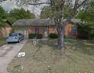 6509 Woodchuck Greenville TX, 75402