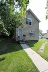 612 1/2 4th Ave. Ne Brainerd MN, 56401