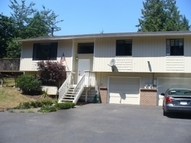 6917 Chico Way Bremerton WA, 98312
