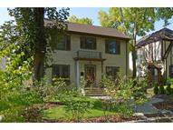 2760 Drew Avenue S Minneapolis MN, 55416