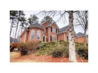 2858 Lost Lakes Way Powder Springs GA, 30127