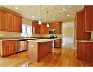 Lot 28a Exeter Road Hudson MA, 01749