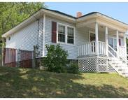 377 Water St Lawrence MA, 01841