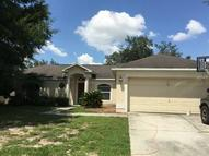 428 Bent Oak Loop Davenport FL, 33837