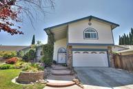 1160 Clay Ct Fremont CA, 94536