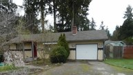 2603 Forest Green Boulevard Puyallup WA, 98374