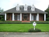 3612 Lake Michel Ct Gretna LA, 70056