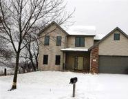 2629 Granite Rd Fitchburg WI, 53711