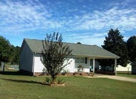 606 Crown Point Dr Salisbury NC, 28146